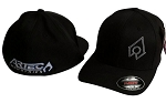 Artec FlexFit Hat