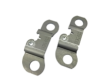 ABS Sensor Mounts - 14 Bolt Axle