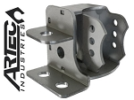 Adjustable Inner Frame Bracket (single)