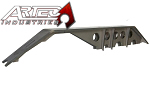 Chevy 60 Front Truss