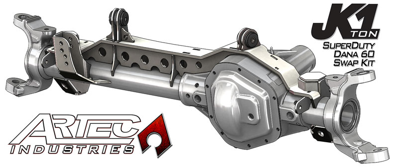 Jk A on 2003 F250 Front Axle Diagram