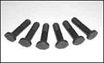Dana 60 Spindle Stud Kit