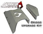 Bridge Upgrade Kit for Dana 60