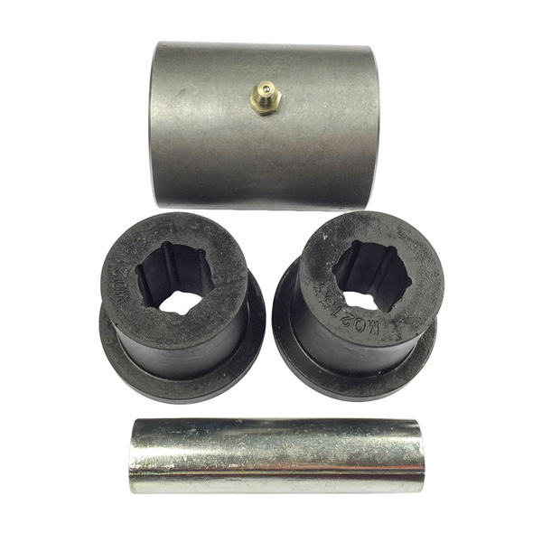 Bushings and Parts
