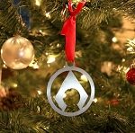 ARTEC Ornament