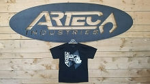 Youth Artec Promo Shirt