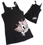 Artec Women's Tank Top