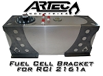 Fuel Cell Mounts