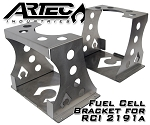 Fuel Cell Mount for RCI 2191a (OLD STYLE)