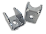 Jeep JK Lower Control Arm Brackets (pair)
