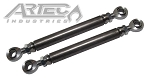 Superduty Full Hydro Tie Rod Kit - 7/8