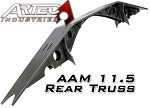 AAM 11.5 Rear Truss 3.5 inch