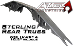 Sterling 10.25 Rear Truss