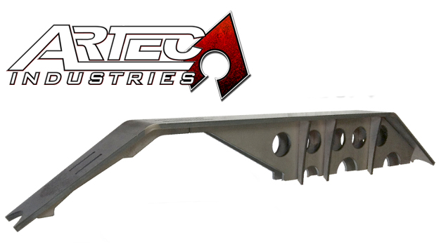 Artec Industries Chevy 60 Front Truss