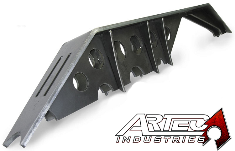 Artec Industries Ford 78-79 60 Front Truss